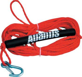 ATLANTIS - P/W SKI ROPE STD 75' - 27-1205