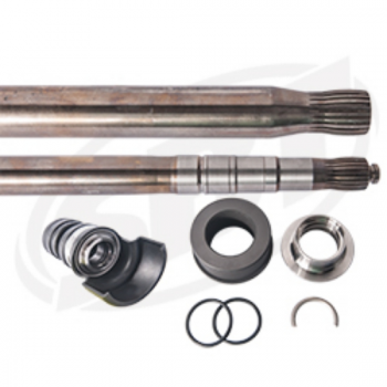 Driveshaft Kit Seadoo 09-10 GTI GTX Bellow And Seals 271001623 SBT 74-112A-08K