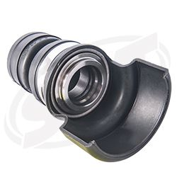 4 Stroke Engines Ball Bearing with Bellows -  420832648