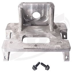 Sea-Doo PWC Alignment Plate 09-12 GTX Is RXT Is Wake Pro 529036197 SBT 80-103-04