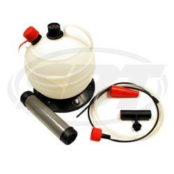 Oil Extraction Pump SBT 80-340