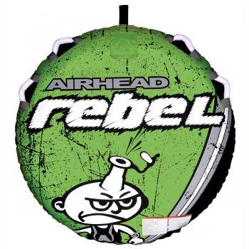 Airhead Rebel 1 Person Tube Kit