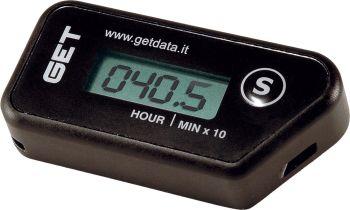 GET - C1 HOUR METER - 68-45296