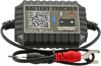 ANTIGRAVITY - BATTERY TRACKER LEAD ACID - 58-7160