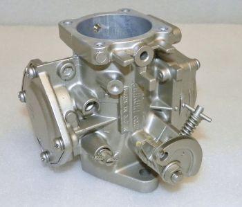 PWC Carburetor SBN 46mm High Performance Mikuni BN46-42-8002
