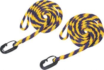 KWIK TEK - PWC DOCK LINE 7' - 18-5212