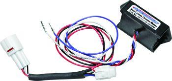 RIVA - SPEED CONTROL OVERRIDE MODULE - 82-9005