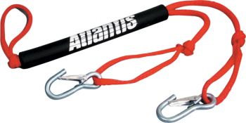 ATLANTIS - TOW/HOOK-UP ROPE DOUBLE - 27-1212