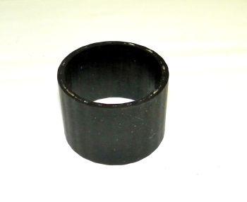 Yamaha PWC Drive Line Rubber Pipe 1 05-09 VX110 F1K-U883B-00-00 WSM 003-280