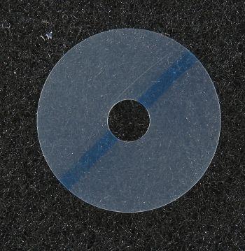 MIKUNI - CHECK VALVE CLEAR - 13-0103