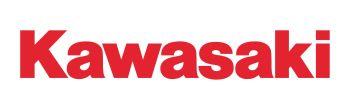 Kawasaki PWC Starter Relay Solenoid STX-15F STX-12F Ultra OEM 27010-3777