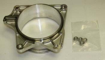 FZR FZS SHO VXR VXS FX HO Impeller Housing  155mm