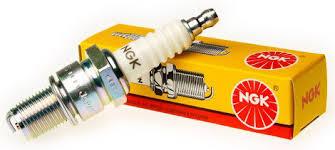 PWC Spark Plug
